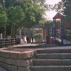 mong-ha-gardens-005_71707636_o