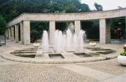mong-ha-park-004_60983451_o
