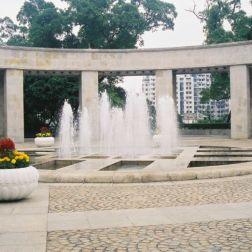 mong-ha-park-005_60983483_o