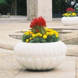 mong-ha-park-006_60983504_o