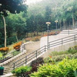 mong-ha-park-009_60983568_o