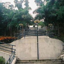 mong-ha-park-010_60983597_o