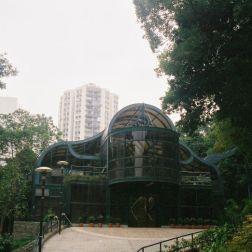 mong-ha-park-011_60983624_o