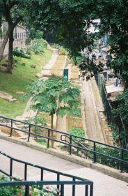 mong-ha-park-012_60983657_o
