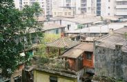 mong-ha-park-016_60983798_o