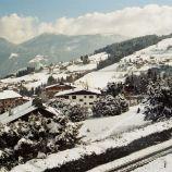 mont_blanc_001_61176583_o