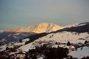mont_blanc_003jpg_61176591_o