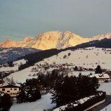 mont_blanc_019jpg_61176744_o
