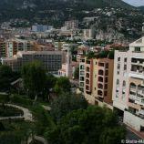 monte-carlo-october-2010-004_5092778542_o