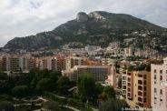 monte-carlo-october-2010-005_5092778764_o