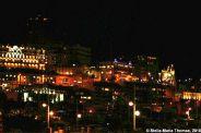 monte-carlo-october-2010-018_5092781230_o