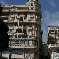 monte-carlo-october-2010-026_5092783042_o