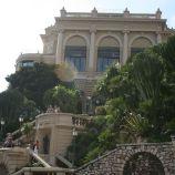 monte-carlo-october-2010-028_5092783394_o