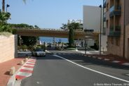 monte-carlo-october-2010-030_5092187181_o