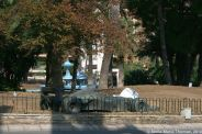 monte-carlo-october-2010-031_5092187429_o
