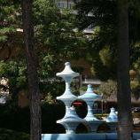 monte-carlo-october-2010-033_5092785128_o