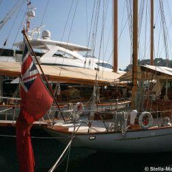 monte-carlo-october-2010-045_5092190875_o