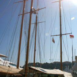 monte-carlo-october-2010-046_5092787830_o