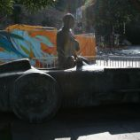 monte-carlo-october-2010-056_5092215481_o