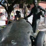 monte-carlo-october-2010-058_5092193317_o