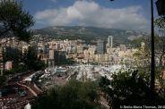 monte-carlo-october-2010-061_5092194161_o