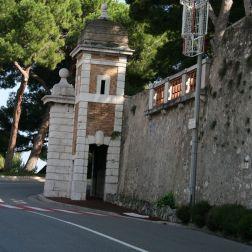 monte-carlo-october-2010-064_5092791898_o
