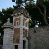 monte-carlo-october-2010-065_5092792120_o