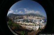 monte-carlo-october-2010-075_5092197391_o