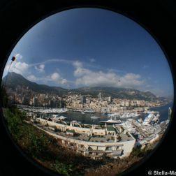 monte-carlo-october-2010-080_5092795190_o