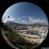monte-carlo-october-2010-081_5092795328_o