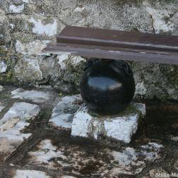 monte-carlo-october-2010-086_5092199609_o