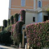 monte-carlo-october-2010-094_5092798338_o
