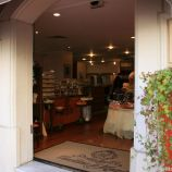 monte-carlo-october-2010-096_5092798678_o