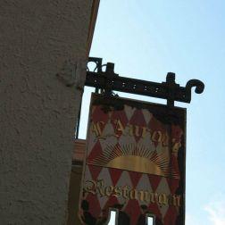 monte-carlo-october-2010-099_5092202447_o