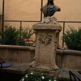 monte-carlo-october-2010-105_5092800120_o