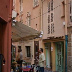 monte-carlo-october-2010-107_5092203765_o