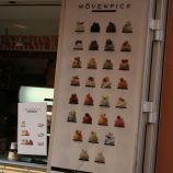 monte-carlo-october-2010-108_5092203909_o