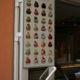 monte-carlo-october-2010-109_5092800744_o