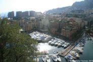 monte-carlo-october-2010-114_5092204995_o