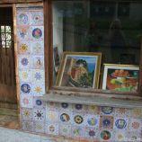 monte-carlo-october-2010-121_5092803184_o