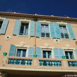 monte-carlo-october-2010-123_5092206977_o
