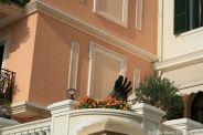 monte-carlo-october-2010-125_5092207391_o