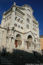 monte-carlo-october-2010-127_5092804456_o