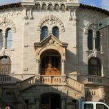 monte-carlo-october-2010-128_5092208033_o