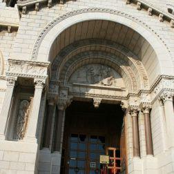 monte-carlo-october-2010-129_5092804986_o