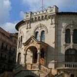 monte-carlo-october-2010-133_5092209151_o