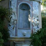 monte-carlo-october-2010-140_5092210787_o