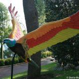 monte-carlo-october-2010-141_5092211067_o