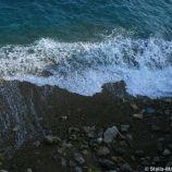 monte-carlo-october-2010-146_5092808950_o