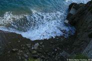 monte-carlo-october-2010-147_5092212385_o